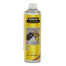 FELLOWES Sűrített levegős porpisztoly, forgatható, HFC mentes, 520 ml/200 ml, FELLOWES tisztító- és takarítószer, higiénia