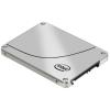 Intel DC S3700 100GB SATA3 SSDSC2BA100G301