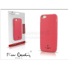 Apple Apple iPhone 5C hátlap - red