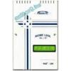 PRODUTEL PAX 106 HL/IP Telefonközpont
