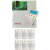 Micron Micron Z6020C+LCD csomag