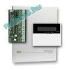 DSC MAXSYS PC6010H