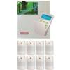 Micron Micron Z8020C+LCD csomag
