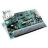 DSC PC4820