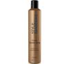 Style Masters Volume Elevator Spray 300 ml hajformázó