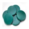 Koronggyanta Azulénes 1000 g