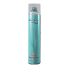 IMPERITY Hair Spray Extra Strong 500 ml