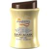 IMPERITY Hair Mask Vanilla Light 1200 ml