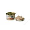 Brit Care Chicken Breast Macska konzerv 80g