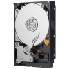 Western Digital 3000GB 7200RPM 64MB SATA2 WD30EURS