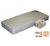 Best Dream Memory Comfort vákuum matrac (110x200 cm) ágy és ágykellék