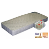 Best Dream Memory Comfort vákuum matrac (90x200 cm)