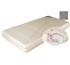 Best Dream Memory Bamboo vákuum matrac (200x200 cm) ágy és ágykellék