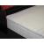 TED 4 cm-es Memory Topper fedőmatrac (90x200 cm)