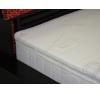TED 4 cm-es Memory Topper fedőmatrac (160x200 cm) ágy és ágykellék