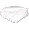 Billerbeck Mediclean főzhető matracvédő