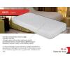 TED Angel vákummatrac ágy és ágykellék