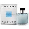 Azzaro Chrome AFT 100