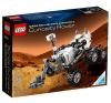 LEGO NASA Mars Science Laboratory Curiosity Rover (21104) lego