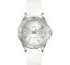 Timex T2P030 karóra