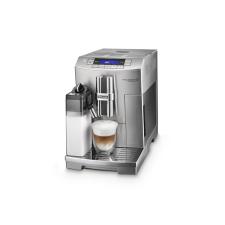 DeLonghi ECAM 28.465 kávéfőző