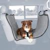 Trixie Autóba ülésvédő szürke/fekete 1.45×1.60m