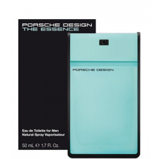 Porsche Design The Essence EDT 80 ml parfüm és kölni