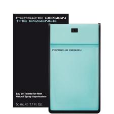 Porsche Design The Essence EDT 80 ml parfüm és kölni