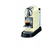 DeLonghi Nespresso EN166 CitiZ kávéfőző