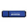 Kingston RAM PEN DRIVE 64GB USB3.0 KINGSTON VAULT PRIVACY