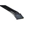 be quiet! Be Quiet Power Cable BC020 1xSATA 300mm