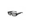 Epson Passzív 3D szemüveg, felnőtt méret 5 db/ csomag 3d szemüveg