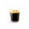 NESCAFE Kávékapszula, 16 db, NESCAFÉ Dolce Gusto Grande Aroma