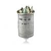MANN FILTER WK853/11 üzemanyagszűrő - 2000.04. hónapTÓL gyártott modellekhez