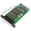 MATRIX ETERNITY GE Card DKP4+SLT16 Hibrid telefonközpont bővítő