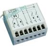 Vezeték nélküli ELMES ELECTRONIC STM-2K