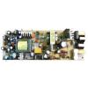 EXCELLTEL CDX-832 Backup board Hibrid telefonközpont bővítő