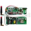 EXCELLTEL CDX-TS+02 GSM Hibrid telefonközpont bővítő