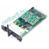 MATRIX ETERNITY GE Card GSM4 Hibrid telefonközpont bővítő