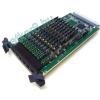 MATRIX ETERNITY GE Card SLT20 Hibrid telefonközpont bővítő