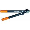 Fiskars - PowerGear™ II Ágvágó, kicsi, rávágó (S) (112180)