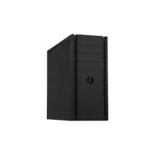 Bitfenix Shinobi Core számítógép ház