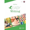 Páli Éva EASY Writing