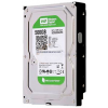 Western Digital 500GB 5400RPM 64MB SATA3 WD5000AZRX