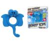 Beasty Toys Elefánt péniszgyűrű