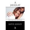 Katie Ashley A javaslat