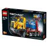 LEGO Technic  Konténerszállító teherautó 42024