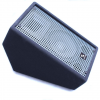 Soundking M 210-MA Stage monitor