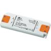 Goobay LED tápegység, állandó áramú, 20 W 0 - 40 V/DC 500 mA, Goobay SET CC 500-20 LED 30604