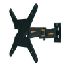 SpeaKa Professional TV fali tartó  dönthető, forgatható 81 -140 cm (32